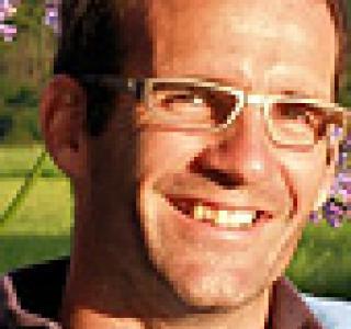 Fabrice Pichonnaz Mediator