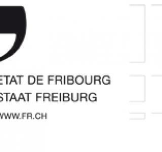 logotype version principale