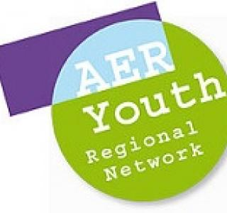 ARE Youth