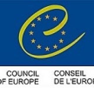 Conseil d'Europe