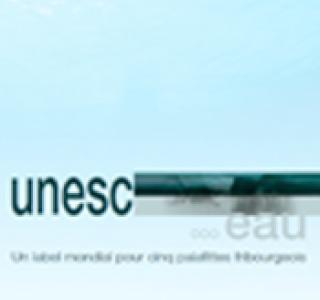 unesceau_publication