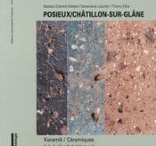 Posieux/Châtillon-sur-Glâne