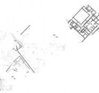 Murten/Combette plan général