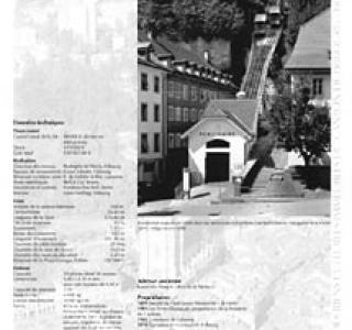 Fiches Série 2002
