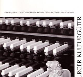 PF N° 14 (2002)