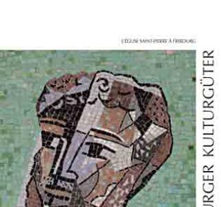 PF N° 18 (2008)