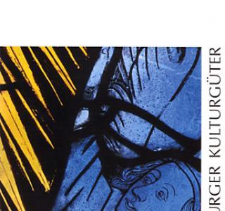 PF N° 6 (1996)