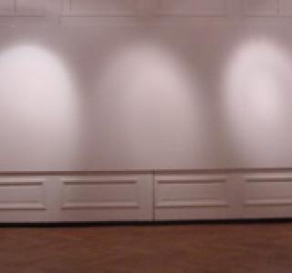 Galerie Image-In, Châtel-St-Denis