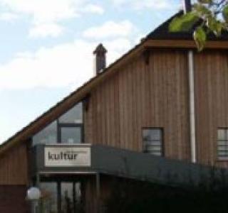 KIB Murten