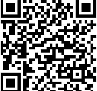 airCHeck für Android