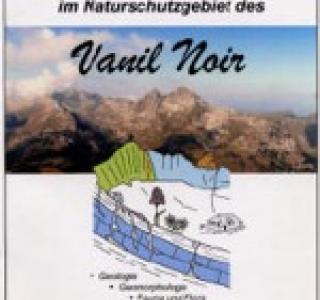 PNA_NSG_Vanil_Gebiet_Brochure