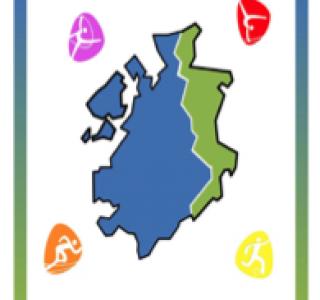 Freiburger Anwendungs-Plan (FAP)