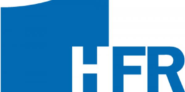 HFR freiburger spital