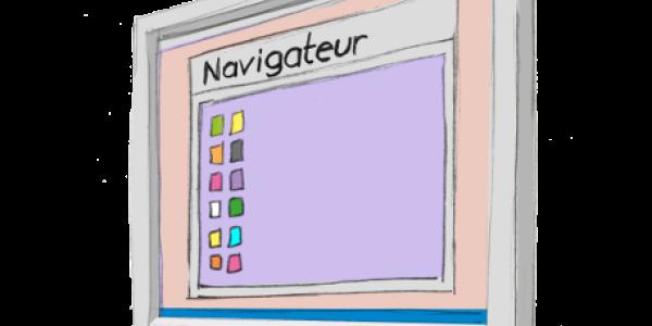 Navitateur