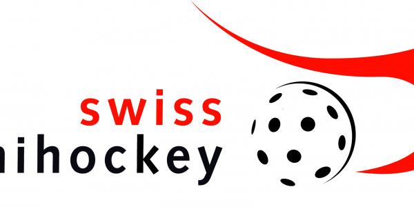 swiss_unihockey