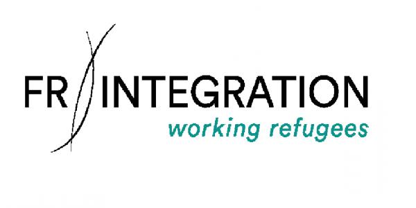 La plateforme FRintegration.ch fait le lien entre les entreprises et les réfugié-e-s et personnes admises à titre provisoire.