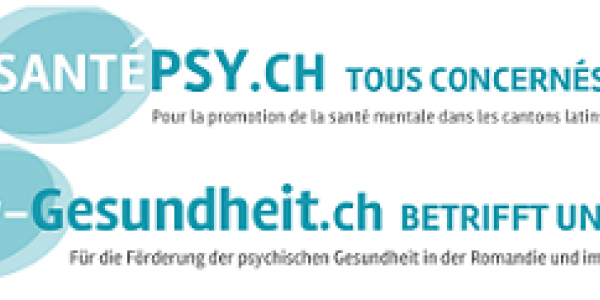Psy Gesundheit
