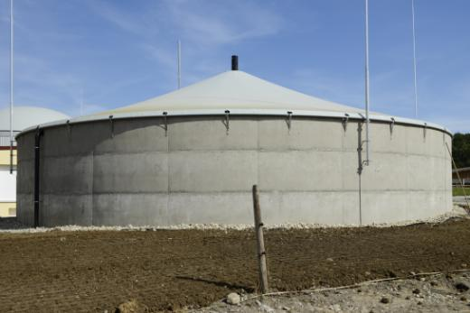 Engrais de ferme et protection des eaux