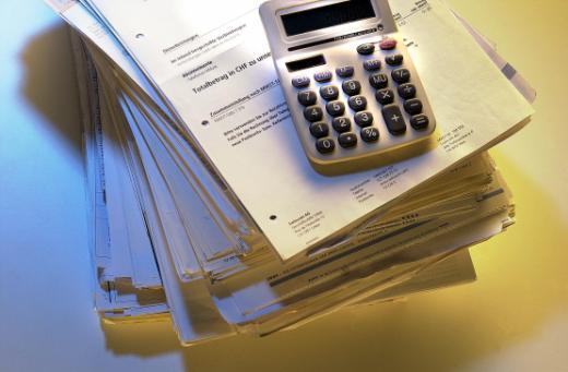 Caisse publique de chômage - Rapport d'activité 2018