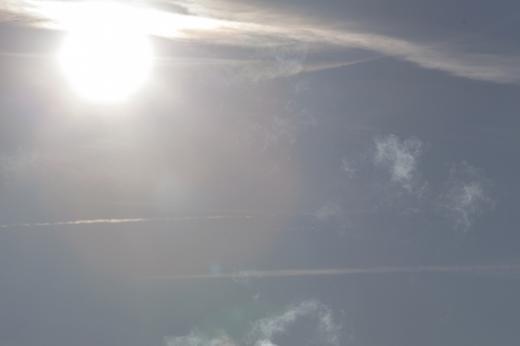 Prévisions pour l'ozone
