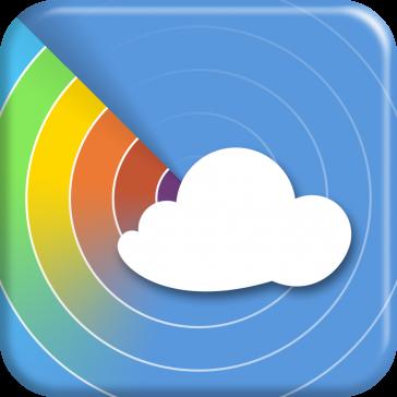 airCHeck, eine Applikation, um die Luftqualität zu kennen