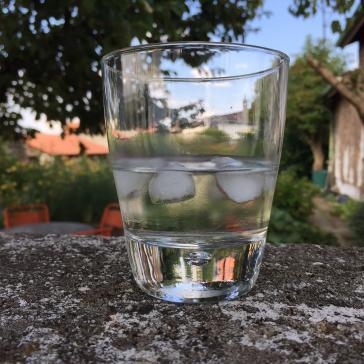 Alcool - ressources pour la promotion de la santé à l'école