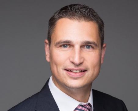 Préfecture de la Gruyère : Vincent Bosson nommé lieutenant de préfet