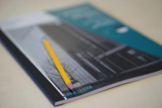 Section Instruments de gestion financière et gestion des subventions SIGEFIS