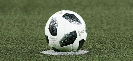 Coupe du Monde 2018: Directives pour l'organisation de manifestations