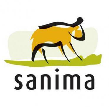 Organigramme de Sanima