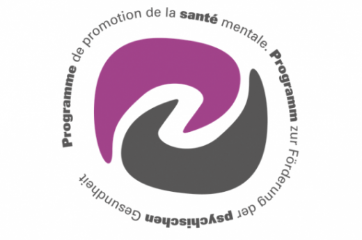 Programme cantonal de promotion de la santé  mentale