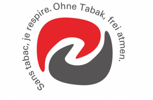 Kantonales Programm Tabak