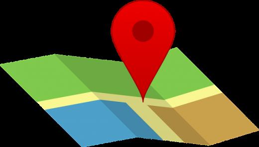 Bureaux de la Médiation administrative: où nous trouver