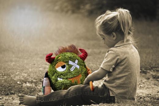 Mesures de protection de l'enfance