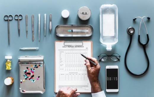 Instructions et informations aux médecins, professionnel-le-s de la santé et institutions/écoles