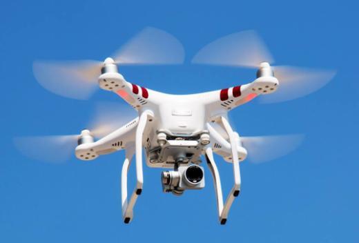 Interdiction de survol de drones à Charmey et à Fribourg lors de l'excursion annuelle du Conseil fédéral