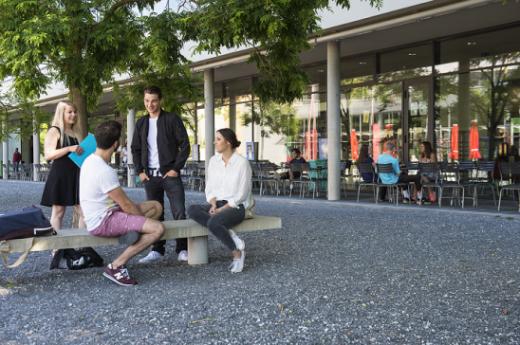 Formation des enseignants et enseignantes dans le canton de Fribourg