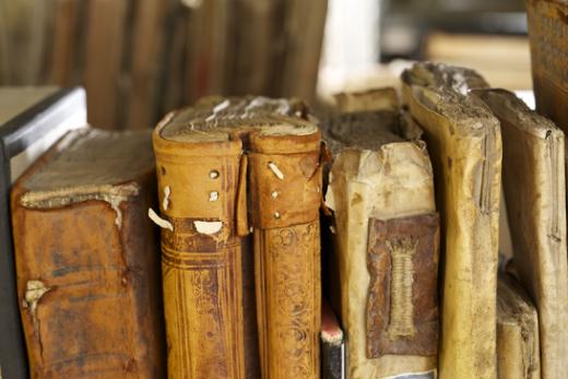 Catalogue des bibliothèques fribourgeoises