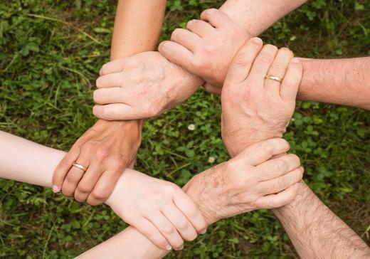 Mission du Service de la prévoyance sociale SPS