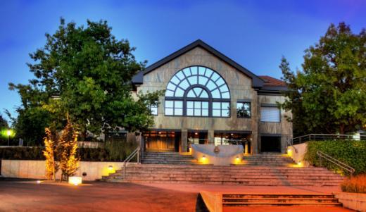 Tribunal d'arrondissement de la Singine