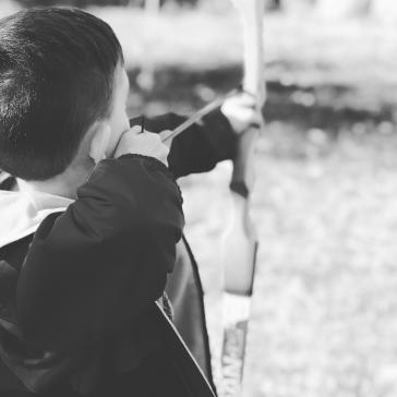 """Rapport """"Promotion des enfants et des jeunes en Suisse"""""""