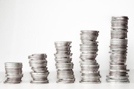 Des comptes 2017 positifs grâce à des charges sous contrôle et des revenus externes supérieurs aux attentes