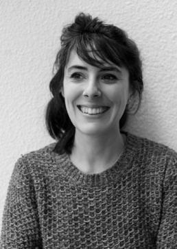 """Stéphanie Baechler part en résidence artistique à l'atelier """" Jean Tinguely """" à Paris"""