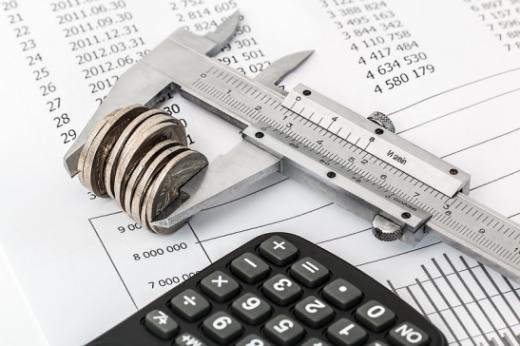 Budget 2018: résolument optimiste et tourné vers l'avenir