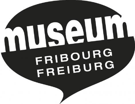 Musée d'histoire naturelle MHNF