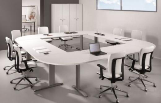 Commission administrative de Sanima