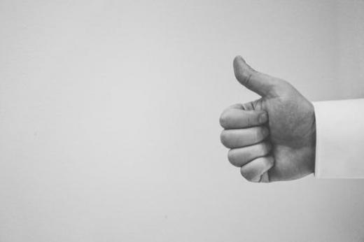 Demander  une attestation de bonne conduite (Certificate of Good Standing) - que faut-il faire?