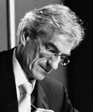 Claude Grandjean, alt Staatsrat