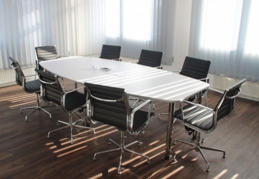 Commissions administratives de l'Etat de Fribourg