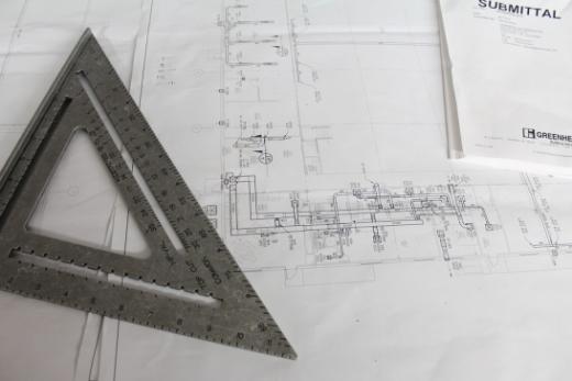 Permis de construire pour les constructions agricoles